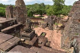 RED_004_Angkor