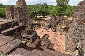 RED_004_Angkor