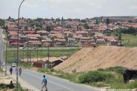 RED_019_Soweto