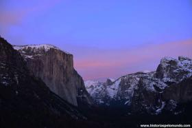 RED_006_Tunel_View_em_Yosemite
