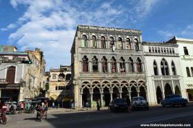 RED_002_Havana