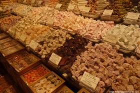 RED_002_Turkish_delights