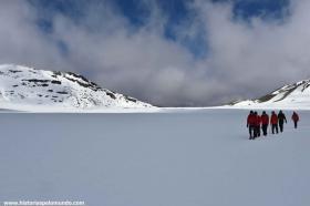 RED_001_Pela_trilha_doTongariro_National_Park