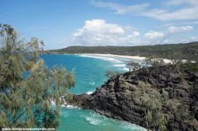 RED_008_Noosa_heads