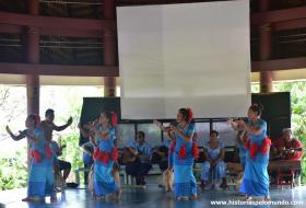 RED_012_Show_cultural