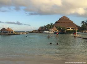 RED_007_Xcaret