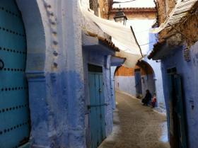 RED_ruas_da_medina