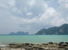 RED_011_Long_Beach_Koh_Phi_Phi