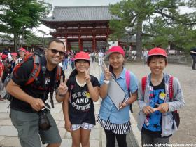 RED_004_Crianças_se_divertindo_com_o_Mau