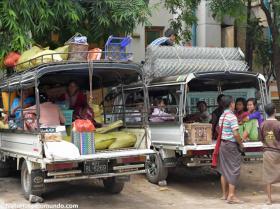 RED_013_Transporte_público_em_Mandalay