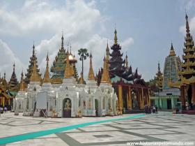 RED_001_Shwedagon_Pagoda_em_Yangon