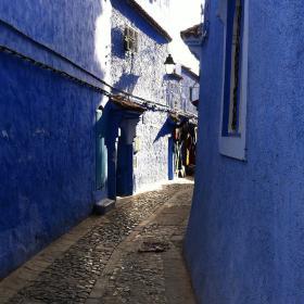 RED_ruas_da_medina_3