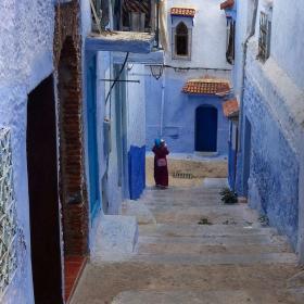 RED_ruas_da_medina_2