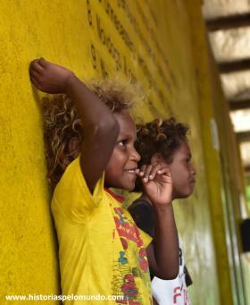 RED_007_Crianças_em_Tulagi