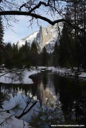 RED_007_Yosemite_National_Park