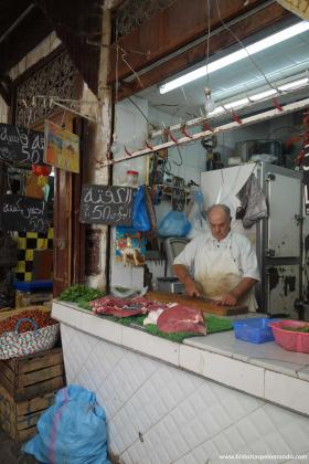 RED_Mercado_de_carnes