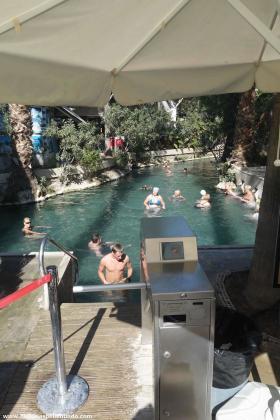 RED_008_Acesso_à_piscina_termal