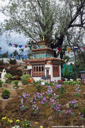 RED_014_Royal_Bhutan_Flower_Exhibition
