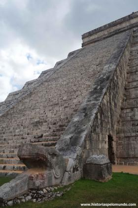RED_004_Chichen_Itza