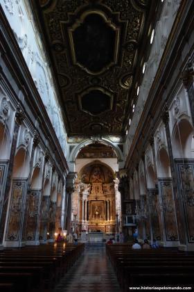 RED_Catedral_de_Amalfi__ok