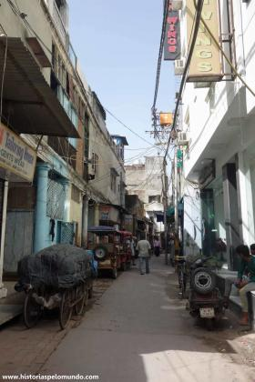 RED_001_Passeio_pelas_ruas_de_Delhi