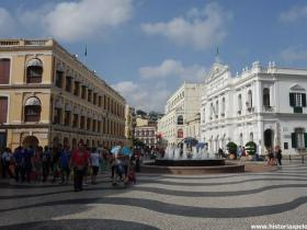 RED_004_Largo_do_Senado_em_Macau
