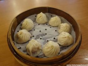 RED_03_Dumplings