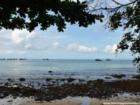 RED_009_Coconut_beach_em_Koh_Rong