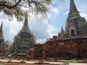 RED_011_Ayutthaya