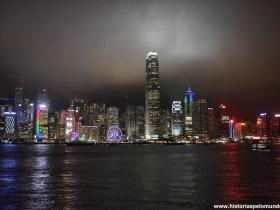 RED_002_Show_de_luzes_em_Hong_Kong