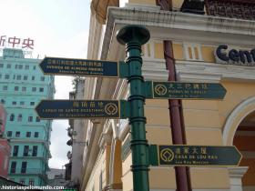 RED_006_Sinalizacao_em_Macau