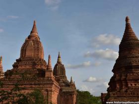 RED_005a_Bagan