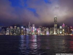 RED_001_Hong_Kong_durante_a_noite