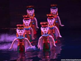 RED_006_Water_Puppet_Show