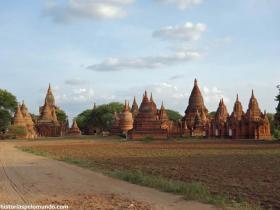 RED_005c_Bagan
