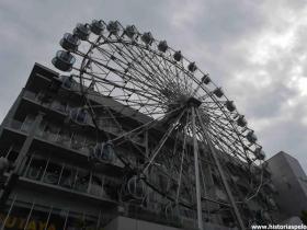 RED_002_Nagoya