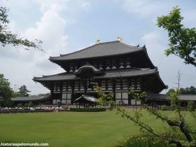 RED_003_Todaiji_Temple_em_Nara