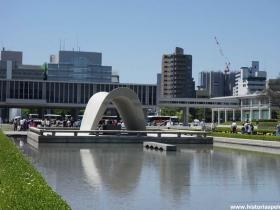 RED_012_Hiroshima_Peace_Memorial_Park