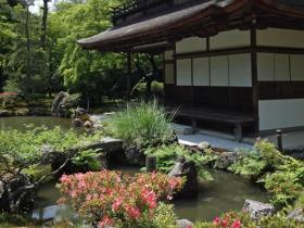 RED_007_Ginkakuji_Templo_(Kyoto)