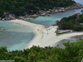 RED_004_Nang_Yuan_island