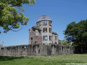 RED_010_A_Bomb_Dome_em_Hiroshima