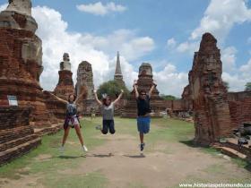 RED_010_Ayutthaya