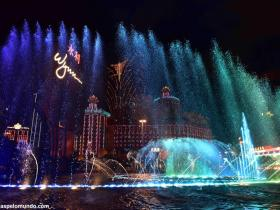 RED_008_Show_das_aguas_no_Wynn_Macau