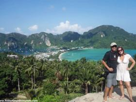 RED_010_Koh_Phi_Phi_do_alto