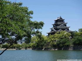 RED_013_Castelo_de_Hiroshima