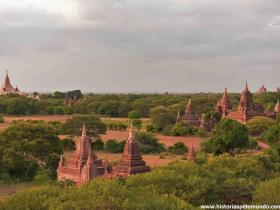 RED_004_Bagan