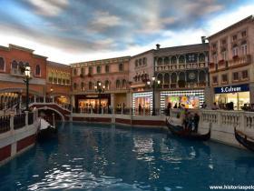 RED_009_Hotel_Venetian_(_Macau)