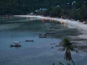 RED_005_Koh_Pha_Ngan_Salad_Beach