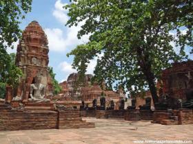 RED_009_Ayutthaya