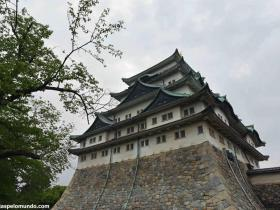 RED_001_Nagoya_Castle